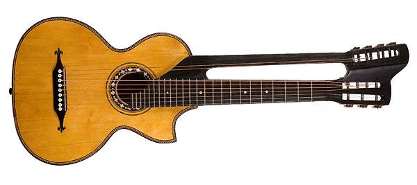 Русская семиструнная гитара тихая музыка скачать